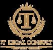 JT LEGAL CONSULT